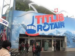 Image result for mt titlis