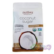 Нерафинированный <b>Кокосовый сахар</b> купить в интернет ...