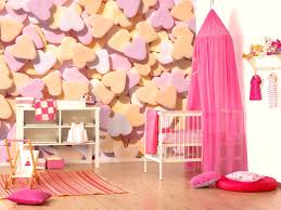 accessoriesglamorous mesmerizing little girls bedroom design ideas amusing decor childrens heart accessories standing moses accessoriesmesmerizing pretty bedroom ideas