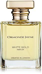 <b>Ormonde Jayne White Gold</b> Eau De Parfum - ShopStyle