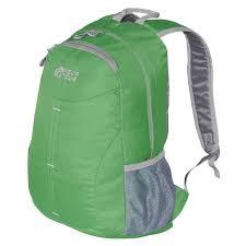 ≡ <b>Рюкзак Nova Tour Симпл</b> 20 зеленый (95767-325-00) – купить ...