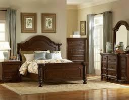 real wood bedroom furniture industry standard: bed design top  images traditional bedroom furniture designs traditional bedroom furniture