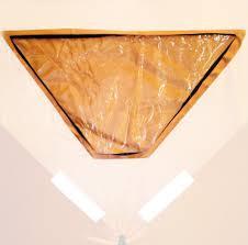 Купить окно для палатки woodland ice fish 4 0065855 онлайн с ...