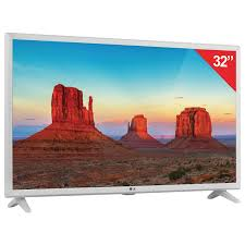 """Купить <b>Телевизор LG 32LK519B</b>, 32"""" (81 см), 1366х768, HD, 16:9 ..."""