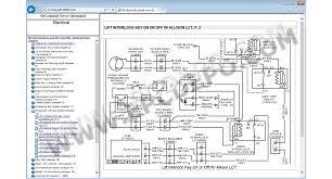 international wiring diagram wiring diagram and hernes 2005 international 4300 radio wiring diagram diagrams and