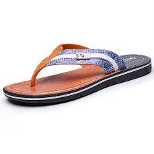 <b>Mens</b> Sandals Comfortable Flip Flops Sale, Price & Reviews ...