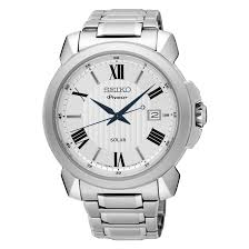 <b>SNE453P1</b> | <b>Seiko</b> Premier | Бренды | <b>Seiko Watch</b> Corporation