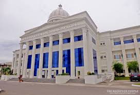 Image result for provincial capitol of kalibo