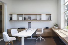 venture capital firm san francisco offices office snapshots capital office interiors