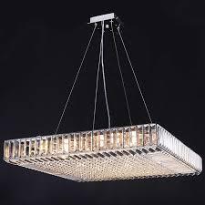 Подвесной <b>светильник Newport 10266</b>+<b>10</b>/<b>C</b> М0062162 — купить ...