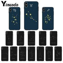 Best value <b>Case for</b> Iphone 5s <b>Zodiac</b> – Great deals on <b>Case for</b> ...
