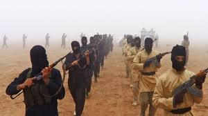 Risultati immagini per la religione alla base del terrore
