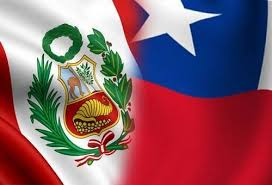 Image result for pisco chile peru