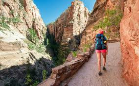 The 20 Best <b>Hiking Shoes</b> and Boots for Women in 2019 | Travel + ...