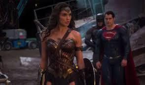 batman v superman dawn of justice leads the razzie nominations shortlist batman superman iron man 2