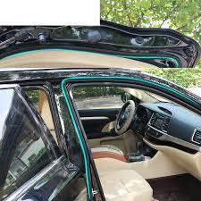<b>lsrtw2017 PVC car</b> door window sealing strips for fiat lada lada niva ...