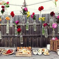 house decor themes pretty bridal shower themes by guest blogger jennifer from