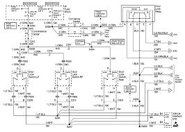 freightliner wiring diagram 2001 fl80 freightliner wiring diagram 2001 fl80 freightliner 2001 fl80 freightliner wiring diagram wiring diagrams for
