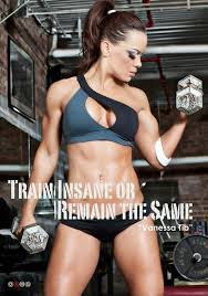 Image result for motivational workout pictures and quotes