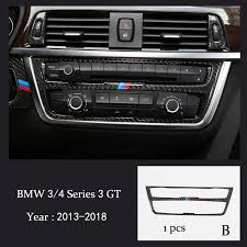 Online Shop Carbon Fiber <b>Car Styling</b> Interior Strip <b>Air Conditioning</b> ...