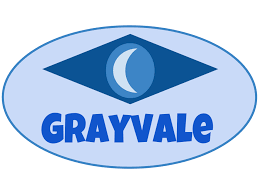 Welcome to Grayvale