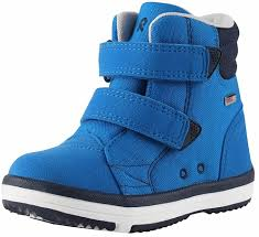 <b>Ботинки</b> городские (высокие) <b>Reima Reimatec</b>® shoes, <b>Patter</b> ...