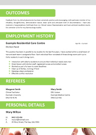 kitchen hand resume sample examples resumes sample curriculum kitchen hand resume sample resume patient care examples aged worker sample patient care resume examples