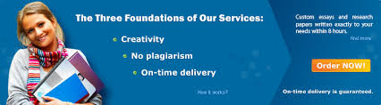 customessayscouk  longwood public library homework help here you can order custom essays buy academic assignments  custom made essayswriting essays is probably the task you will do the most while you are