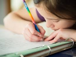 How much homework is too much  How much causes family stresses  AJC   Get Schooled   MyAJC com