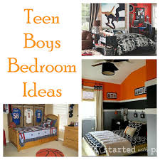 bedroom ideas for teenage guys bedroom ideas teenage guys small