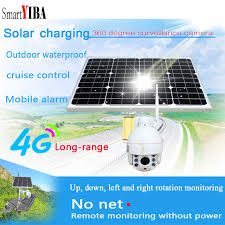 Detail Feedback Questions about <b>SmartYIBA</b> Outdoor <b>Solar</b> Camera ...