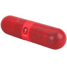Fivestar <b>F - 808</b> Mini Multi - function <b>Bluetooth</b> Speaker with Hands ...