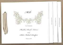 wedding invitations online best toys collection online sample wedding invitations wedding invitation sample izflyjxa