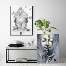 11.11 ... - Buy buddha wall and get free shipping on AliExpress