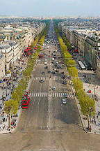 Bastille Day military parade - Wikipedia