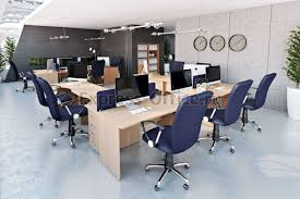 Купить офисную мебель для персонала <b>Riva</b> в Москве по цене от ...