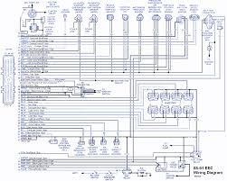 2008 bmw 328i fuse box diagram 2008 automotive wiring diagrams 2009 bmw z4 wiring diagram