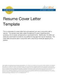 cover letters letter sample and resume cover letters  25 example of cover letters for resumes cover letters