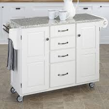 Portable Kitchen Island With Granite Top Wayfair Kitchen Cart Bar Cart Full Size Of Kitchen Room2017