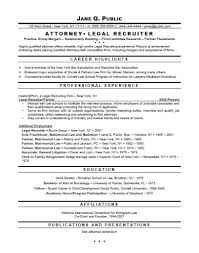 academic library resumes cipanewsletter cover letter librarian resume sample medical librarian resume