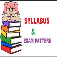GSL Diploma Trainee Syllabus | Get Goa Shipyard Limited Technical Assistant Gr. II Exam Pattern