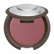 <b>Becca</b> Luminous Blush - <b>Dahlia</b> 0.2 oz   70% OFF   7/24 Perfumes