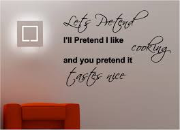 kitchen chalkboard sayings quotes  images about kitchen on pinterest restaurant curtain rods