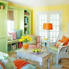 green paint colors bedroom color samples neutral living room paint colors furniture best color exterior country