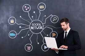 how to put your social media networking strategy on autopilot how to put your social media networking strategy on autopilot