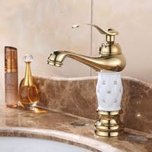 <b>MOIIO</b> High Quality Bathroom Basin Faucet Black / Chrome Colors ...