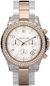Американские <b>часы Michael Kors</b> - официальный сайт интернет ...