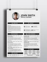 new look for my cv resume lancer 15 for new look for my cv resume by mdakasabedin