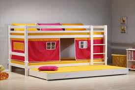 bunk beds kids beds web furniture interiors children bunk beds safety