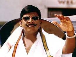 Image result for vadivelu comedy images